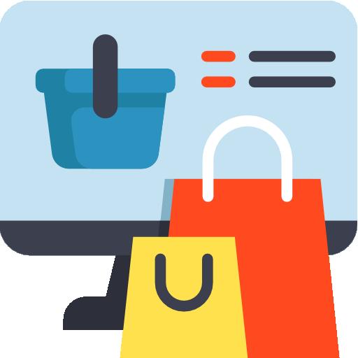 verkoopwaarde webshop bepalen